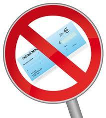 CB interdit bancaire
