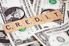 credit personnel