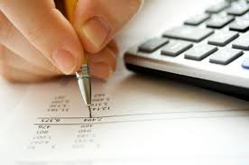 dossier de crédit CAF