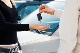 achat voiture sans argent