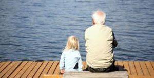 assurance pour retraité