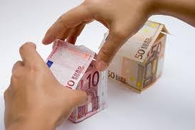 cash ou emprunt ?
