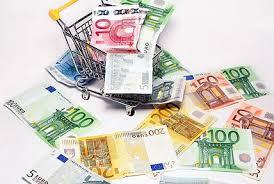Acheter cash ou cr dit sa voiture ou maison caf du pr t for Achete maison cash