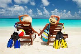 cr dit voyage payez vous des vacances de r ves caf du pr t. Black Bedroom Furniture Sets. Home Design Ideas