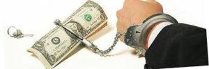 effacer-ses-dettes