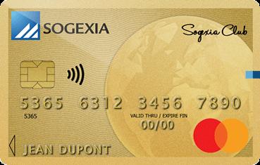 AVIS 2021: Sogexia Carte SmartPay Mastercard avec RIB   Café du Prêt