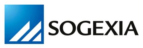 Avis 2020 Sogexia Carte Smartpay Mastercard Avec Rib Cafe Du Pret