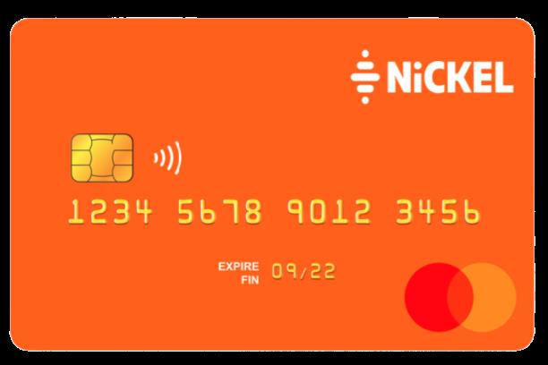 4 Cartes Visa Mastercard Pour Interdit Bancaire Ficp Cafe Du Pret